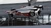 Accidente TERIBILE la testele de Indycar 500. Câţiva piloţi erau să-şi vadă MOARTEA cu ochii (VIDEO)