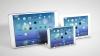 Ce pregătește Apple pentru iPad Pro, tableta care nu va fi doar pentru divertisment