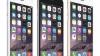 Apple se grăbeşte. Când ar putea fi lansat iPhone 6S