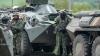 Revista Presei: Rusia continuă să livreze armament separatiştilor din estul Ucrainei
