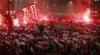 Suporterii Benfica au sărbătorit cu mare fast cel de-al 34-lea titlu cucerit de echipă