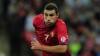 Fotbalistul Artur Ioniţă poveşteşte care este cheia succesului său într-un clip VIDEO