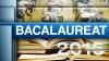 Bacalaureat 2015: Meditaţie televizată la limba şi literatura română (VIDEO)
