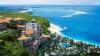 TOPUL celor mai IEFTINE destinaţii turistice din lume. Care sunt şi cât costă (FOTO)
