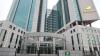 Sancţiunile economice dau roade: Una dintre cele mai mari bănci ruseşti A CONCEDIAT mii de angajaţi