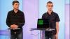 """""""Generaţia Z"""": Doi dintre câștigătorii concursului au fost în platoul Publika TV (VIDEO)"""