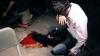 NOAPTE DE COŞMAR. Un bărbat a fost ATACAT şi JEFUIT de trei indivizi