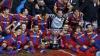 Este OFICIAL! Un tribunal din Spania a interzis Federaţiei să suspende Campionatul de fotbal