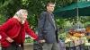 Ajutor la bătrânețe. Sute de pensionari din raionul Șoldănești ar putea beneficia de centre sociale