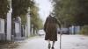 Realitate DURĂ! Fenomenul dureros din satele îmbătrânite ale Moldovei (VIDEO)