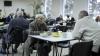 Bătrâneţe - haine grele. Cine are nevoie de bătrânii bolnavi în Moldova
