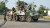 S-a ales PRAF din armistiţiul de la Minsk. Numărul militarilor ucraineni UCIŞI a ajuns la 83