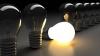 Beznă în Capitală! O pană de curent a lăsat fără lumină zeci de blocuri din Buiucani şi Ciocana