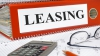 BNS: Valoarea bunurilor acordate în leasing s-a redus în 2014