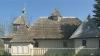 Monument arhitectural de importanță națională: Biserica de lemn din Măcăreuca va fi restaurată
