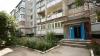 Preţurile apartamentelor din blocurile vechi SCAD ALARMANT! Ce spun agenții imobiliari