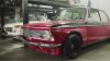 Un colecţionar misterios arată lumii garajul său impresionant de vehicule clasice BMW (VIDEO)