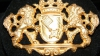 Bijuterii de milioane, vândute la licitaţie. Află istoria broşei regale