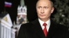 """""""Viaţa este un lucru simplu şi crud"""". Putin face dezvăluiri despre tragediile din familia sa"""