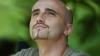 Călin Goia, solistul formaţiei Voltaj, REGRETĂ că nu a reuşit să obţină mai multe puncte la Eurovision