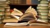 INCREDIBIL! 50% din moldoveni au CITIT în bibliotecă anul trecut