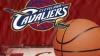 Cleveland Cavaliers a mai făcut un pas spre finala Ligii Nord-Americane de baschet
