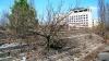 Ucraina vrea să reducă suprafața zonei interzise de la Cernobâl DETALII