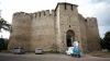 PRILEJ pentru cei care nu au fost ieri. Festivalul Medieval de la Cetatea Soroca continuă şi astăzi