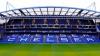 Chelsea Londra este noua campioană a Angliei. Cine a fost echipa perdantă