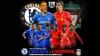 Derby între Chelsea Londra şi Liverpool