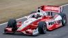 Juan Pablo Montoya a câştigat cursa de la Indianapolis în faţa campionului Will Power