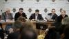 Act de caritate din partea CMC. Ce a donat şcolilor românofone din regiunea transnistreană