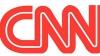 CNN aniversează 35 de ani de emisie. Cele mai HAIOASE întâmplări din istoria postului (VIDEO)