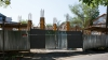 Construcţie cu scandal în centrul Capitalei. Primăria, OBLIGATĂ să autorizeze lucrările (FOTO/VIDEO)