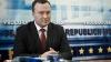 Întrevedere importantă la PG! Corneliu Gurin le-a solicitat ambasadorilor angajarea unor experţi străini