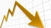 REGRES economic în spaţiul ex-sovietic. Ce explicaţii înaintează reprezentanţii FMI