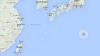 CUTREMUR de proporţii în Japonia. Se aşteaptă replici