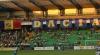Veste bună pentru Dacia! Echipa a primit licenţa UEFA pentru sezonul 2015-2016