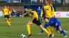 CUPA Moldovei: Dacia vs. Sheriff. Profeţia preşedintelui Federaţiei de Fotbal