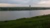 Fenomen misterios pe lacul de la Dănceni! Nimeni nu poate explica de ce se întâmplă ASTA ani la rând