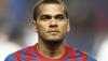 Impas în negocieri! Dani Alves poate pleca de la Barcelona după finala Ligii Campionilor