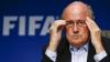 ALARMĂ CU BOMBĂ înaintea alegerilor CRUCIALE pentru fotoliul de şef al FIFA