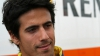 Lucas Di Grassi a fost DESCALIFICAT din cursa de Formula E de la Berlin
