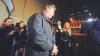 Noi ACUZAȚII pentru Serghei Lucinschi! Ce au depistat procurorii anticorupţie de la Bucureşti
