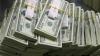 Ce se va întâmpla cu economia americană în 2015
