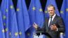 Donald Tusk: Moldova are dreptul să aspire la aderarea la UE, dar nu se va întâmpla curând