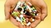 INCREDIBIL! Ministerul Sănătăţii ordonă ieftinirea unei noi serii de medicamente