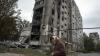 SUTE de miliarde! Kievul i-a prezentat Moscovei nota de PLATĂ pentru prejudiciile din Donbas