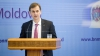 Guvernatorul BNM: Pierderile din bănci NU sunt de 1 MILIARD, ci de 450 de milioane de euro