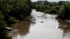 Natura s-a DEZLĂNȚUIT în Statele Unite. Cel puțin 17 oameni au murit în urma inundațiilor